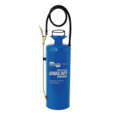 Chapin™ General-Duty Sprayer, 3 1/2 gal, 18 in Extension, 42 in Hose, 1/EA, #1480