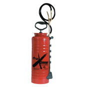Chapin™ Acetone Concrete Sprayer, 3-1/2 gal, 24 in Extension, 36 in Hose, 1/EA, #19049