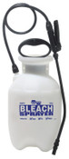 Chapin™ Bleach Sprayer, 1 gal, 12 in Extension, 34 in Hose, 1/EA, #20075