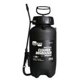 Chapin™ Industrial Cleaner/Degreaser Sprayer, 2 gal, 42 in Hose, 1/EA, #22350XP