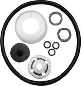 Chapin™ Viton 6-Pack Repair Kit, 1/KT, #61945