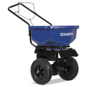 Chapin™ Residential Salt Spreaders, 80 lb Capacity, 1/EA, #8201A