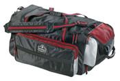 Ergodyne WorkSmart 5120 Gear Bags, 1/EA, #13120