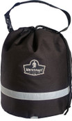 Ergodyne WorkSmart 5130 Fall Protection Bags, 1/EA, #13130