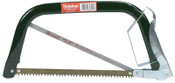 Apex Tool Group BowHack Combination Saws, 12 in, 1/EA, #80799