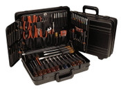 Apex Tool Group Model TCMB100ST Tool Kits, 1/KIT, #TCMB100STN