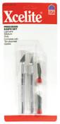 Apex Tool Group 48774 KNIFE SET, 1/ST, #XNS100