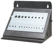 Eklind Tool UNIVERSAL STAND UNIVERSAL STAND, 2/CT, #11111