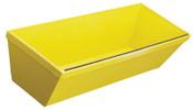 Goldblatt MUD PAN 12 PLASTIC, 1/EA, #5206
