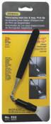 General Tools Telescoping Mini-Lite & Magnetic Pick-ups, 2 lb, 7 3/4 in - 28 3/4 in, 3/EA, #582