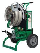 Greenlee 555 Electric Benders with Standard Pendant, Rigid, EMT, IMC, PVC-Coated Rigid, 1/EA, #50069004