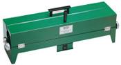 """Greenlee PVC HEATER 1/2-2"""", 1/EA, #50273957"""