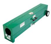 """Greenlee PVC HEATER 1/2-4"""", 1/EA, #50355775"""