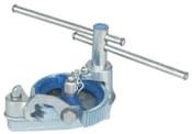 Imperial Stride Tool 270-F Gear Type Tubing Benders, 4 in, 1 1/8 in O.D., 1/EA, #270F18