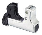 Imperial Stride Tool 1/8 in to 1-1/8 in O.D. Stainless Steel Tubing Cutter, 1/EA, #TC1010