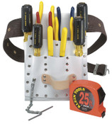 Klein Tools Electrician's Tool Sets, 1/SET, #5300