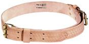 Klein Tools 55257 TIE WIRE BELT, 1/EA, #5420L