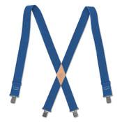Klein Tools 60210 BLUE WEB SUSPENDER, 1/EA, #60210B