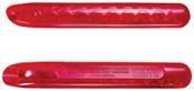 Klein Tools SLIP-ON HANDLES, 12/PR, #70