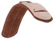 Klein Tools LEATHER BELT PAD FOR USE, 1/EA, #87906
