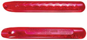 Klein Tools SLIP ON HANDLES, 1/PR, #89