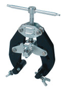 Sumner Ultra Clamps, 1 in-2 1/2 in Opening, 1/EA, #781130