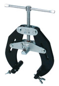 Sumner Ultra Clamps, 2 in-6 in Opening, 1/EA, #781150