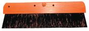 "Magnolia Brush 24"" CONCRETE BRUSH REQ.M60 340A1A OR M72 342B, 12/EA, #2124"