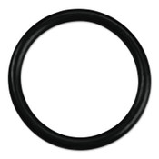 "Stanley Products 1"" Drive O-Ring, 1/EA, #J10000R2"