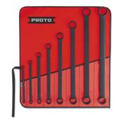 Stanley Products SET WR BOX 8 PC 12 PT BL, 1/SET, #J1100MB