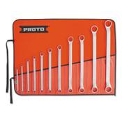 Stanley Products 11-PC 12-PT METRIC BOX W, 1/SET, #J1100SM