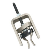 Stanley Products Close Quarters Pilot Bearing Pullers, 2 Way, 1 1/2 in, 1/EA, #J4059