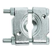 Stanley Products Gear & Bearing Separators, 1 13/16 in, 1/EA, #J4330