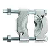 Stanley Products Gear & Bearing Separators, 2 13/32 in, 1/SET, #J4331