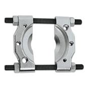 Stanley Products Gear & Bearing Separators, 4 3/8 in, 1/SET, #J4332