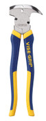Stanley Products Fencing Pliers, 10 1/4 in, Chromium Steel, 1/EA, #2078901