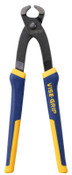 Stanley Products Concrete Nippers, 10 in, 5/EA, #2078910