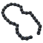 Stanley Products Replacement Extension Chain for 20R, 5-1/2 in, 1/EA, #40EXT