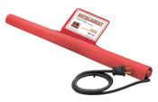 "Gardner Bender HOT BLANKET PVC BENDER .5-1.5"", 1/EA, #BB5150"