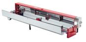 "Gardner Bender HOT BOX PVC BENDER .5-4"", 1/EA, #BHB540A"