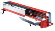 """Gardner Bender HOT BOX PVC BENDER .5-6"""", 1/EA, #BHB560"""