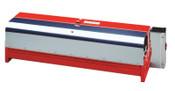 Gardner Bender HOT BOX PVC BENDER W/POWER DRIVE, 1/EA, #BHB560P