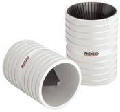 Ridge Tool Company Inner-Outer Reamer, Model 223S, Aluminum, 1/4 in to 1-1/4 in Cap, 1/EA, #29983