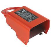 Ridge Tool Company Model 535 Replacement Parts, Oil Pump Kit, 1/EA, #36642