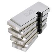 Ridge Tool Company Nipple Chuck Kits and Adapters, 1/8 in (NPT), 1/SET, #50720