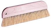 """Weiler 12"""" Smoothing Brush, White Tampico Fill, 6/PK, #74078"""