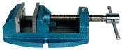 "JPW Industries 1360 5"" STATIONARY HEAVYDUTY DRILL PRESS VISE, 1/EA, #63240"