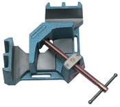 JPW Industries AC-325 90DEG.ANGLE CLAMP, 1/EA, #64000