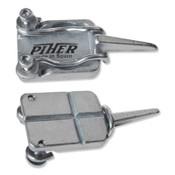 Piher Spike Fix Accessory, 1/EA, #14059