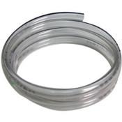 Adhesive Dispenser Flexable Extension Hose 25FT